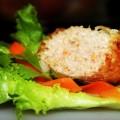Vietnamese Crispy Rolls (Cha Gio)
