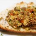 Olive Tapenade © Spice or Die