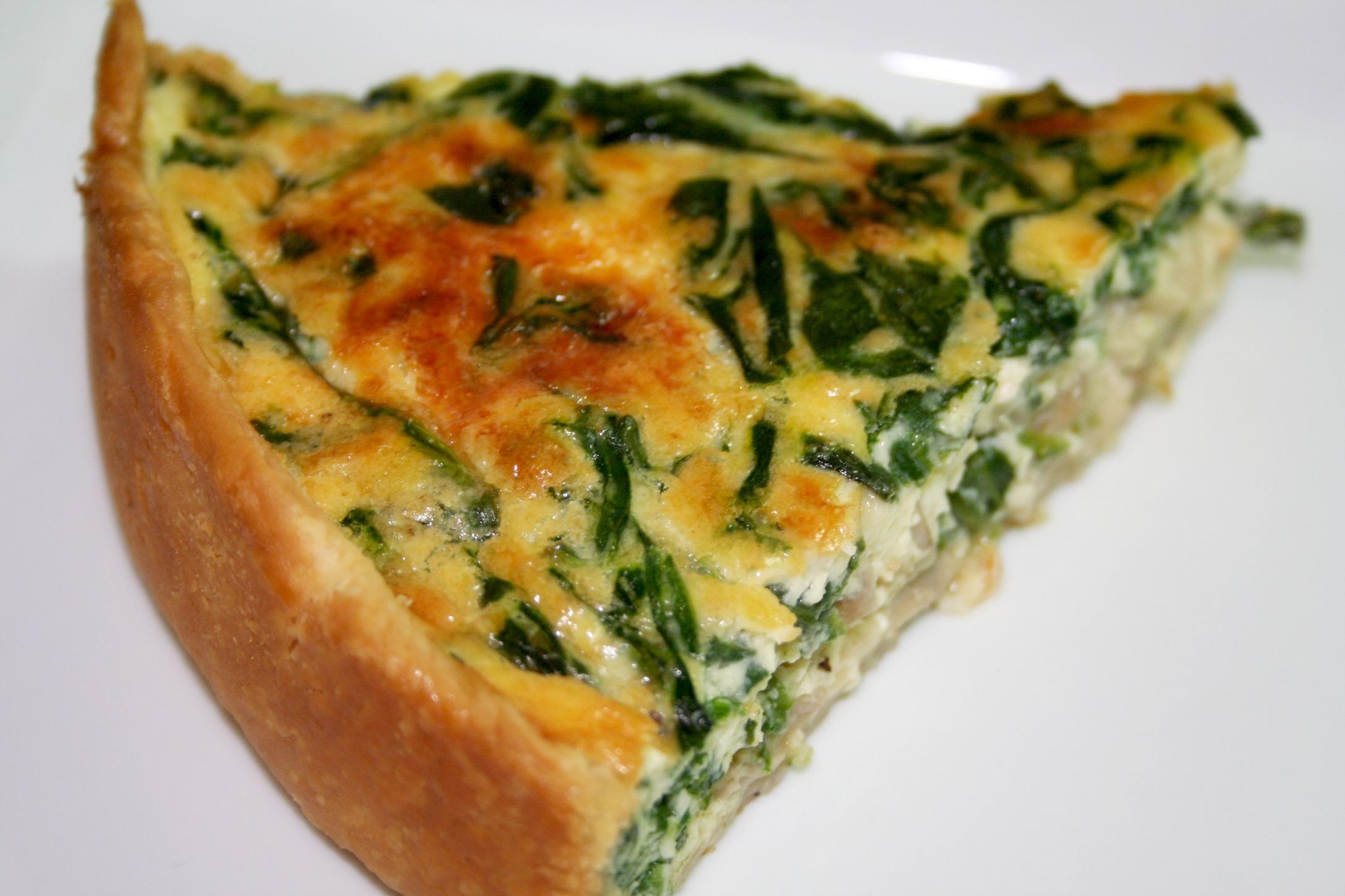 italian style omelet appetizer vegetarian gluten free italian style ...