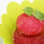 watermelonsorbet