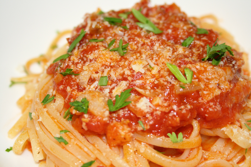 ... pasta and bean soup mentaiko pasta cod roe pasta pasta all amatriciana