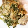 oysterdressing